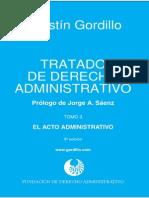 38475633-Tomo-III-El-Acto-Administrativo.pdf