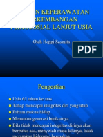 08. Askep Perkembangan Lansia.ppt