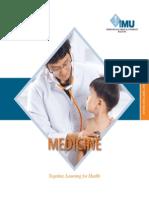 medicine_2010_10