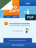 mipro_2014_proceedings.pdf