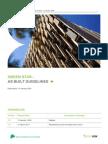Green Star- As Built Guidelines 31032011_rebrand