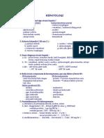 HEPATOLOGI ( Sirosis Hepatis, Hepatoma, Abses Hepar).docx