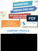 7 Keys Marketing Trends.pptx
