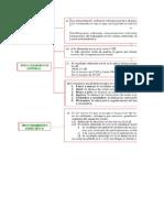 Modelo-de-Calculo-renta-de-5ta-categoria-en-excel.xls
