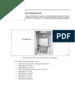 04 Definicion Panel ICP