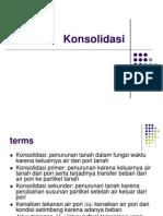 05_mektan02_konsolidasi