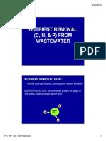 Pli 2014_cnp Removal