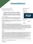 Ingeniería e Investigación - Estabilidad de columnas esbeltas sobre fundación elástica con condiciones de apoyo generalizadas.pdf