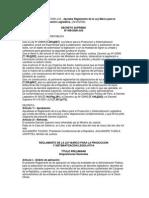 Reg Sistemat 2014