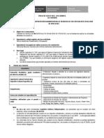 PROCESO CAS Nº 138-2014 - SUNAFIL.pdf