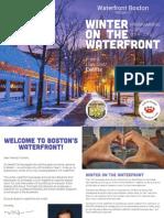 wotw_winter_programming_guide-2014.pdf