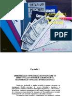 Accountancy Part I - Basis of Accounting