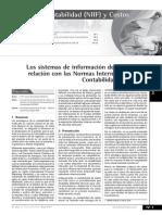 Actualidad empresarial 2014