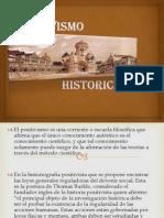 Expocicion Positivismo,Historicismo,Marxismo.pptx
