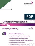 Presentacion Materiales en INGLES MARZO 2013-1 Copia
