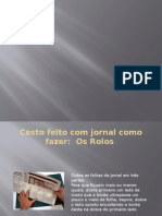 Cestos_papel