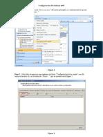 Configuración Del Outlook 2007