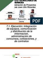 Unidad 7.pptx