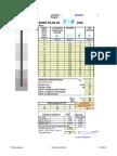 PileDesign.xlsx