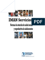 1._GUIA_-_Servicios_Normas_de_atencion_de_salud_sexual_y_reproductiva_de_adolescentes.pdf