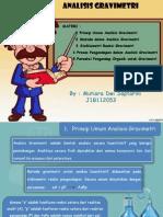 Presentation1 analitik (2)