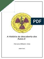 Histórico Do Raio-x