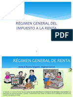 RG (1)