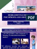 1- Ppo Herrramientas Cc