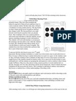 graff 2nd grade summary