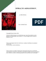 A CONSPIRAÇÃO ARMAGEDDON.pdf