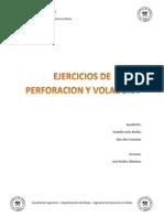 Libro Perforacion y Voladura