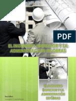 Trabajo - Mayerlin Castañeda CI 23516048