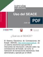 Uso-del-SEACE