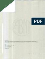 ABNT NBR 13541-1 2012.pdf