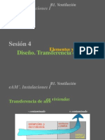 04. Diseño, Transferencia de Aire (2)