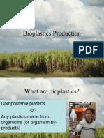 Bioplastic-2014