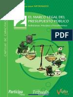 59032663-Cartilla-2-Marco-Legal-del-Presupuesto-Publico.pdf