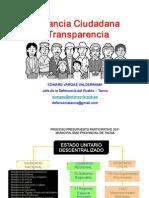 DEFENSORIA_DEL_PUEBLO_VIGILANCIA_CIUDADANA.pdf