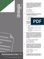 URp_1v_Aeva.pdf