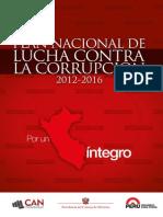 PLAN COMPLETO.pdf