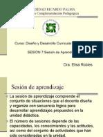 sesion7_seison_aprendizaje