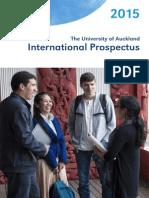 international-prospectus-2015.pdf