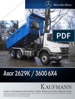Axor-Tolva-2629K