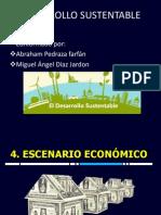 Exposicion Unidad 4(Desarrollo Sustentable)