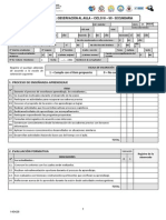 FICHA 1 MONITOREO DOCENTES SECUNDARIA DRELM 2014 04 27.docx