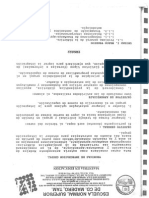 tecnicas_de_integracion_grupal.pdf