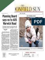 Haddonfield - 1210.pdf