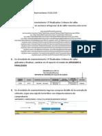 Proyecto Gruherca Observaciones 05112014