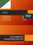 Seccion 11 Instrumentos Financieros Básico