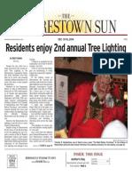 Moorestown - 1210.pdf